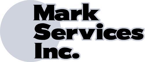 Mark Services Inc